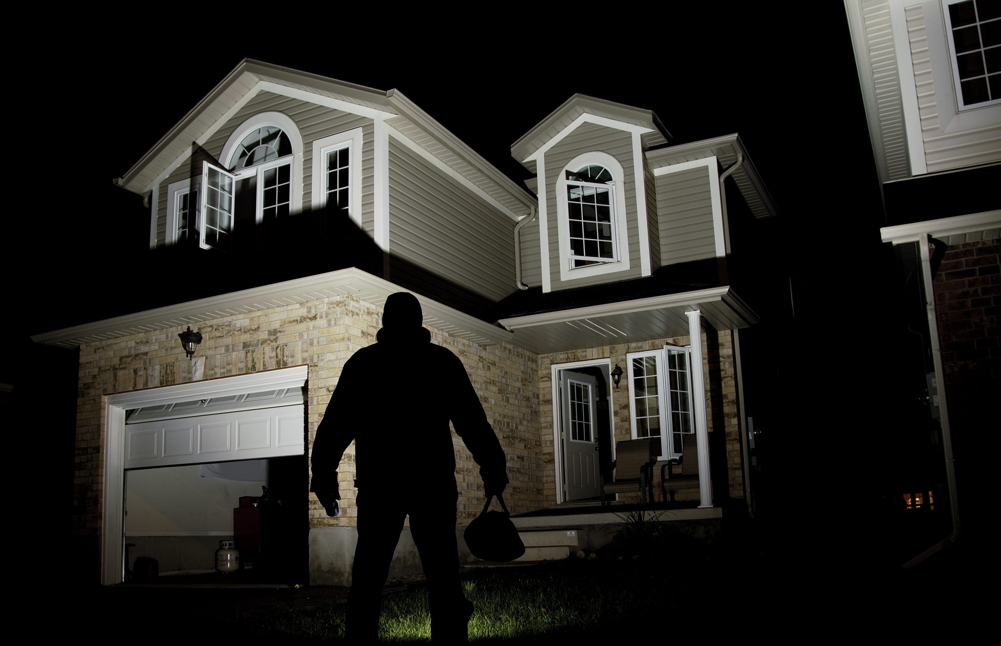 security at home best home security ideas inspiring home interior