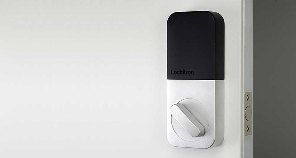 Smart Locks What To Look For Smart Armor