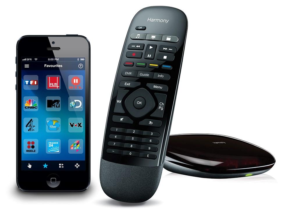 logitech-harmony-smart-control-fernsteuerung-2B-app_z1