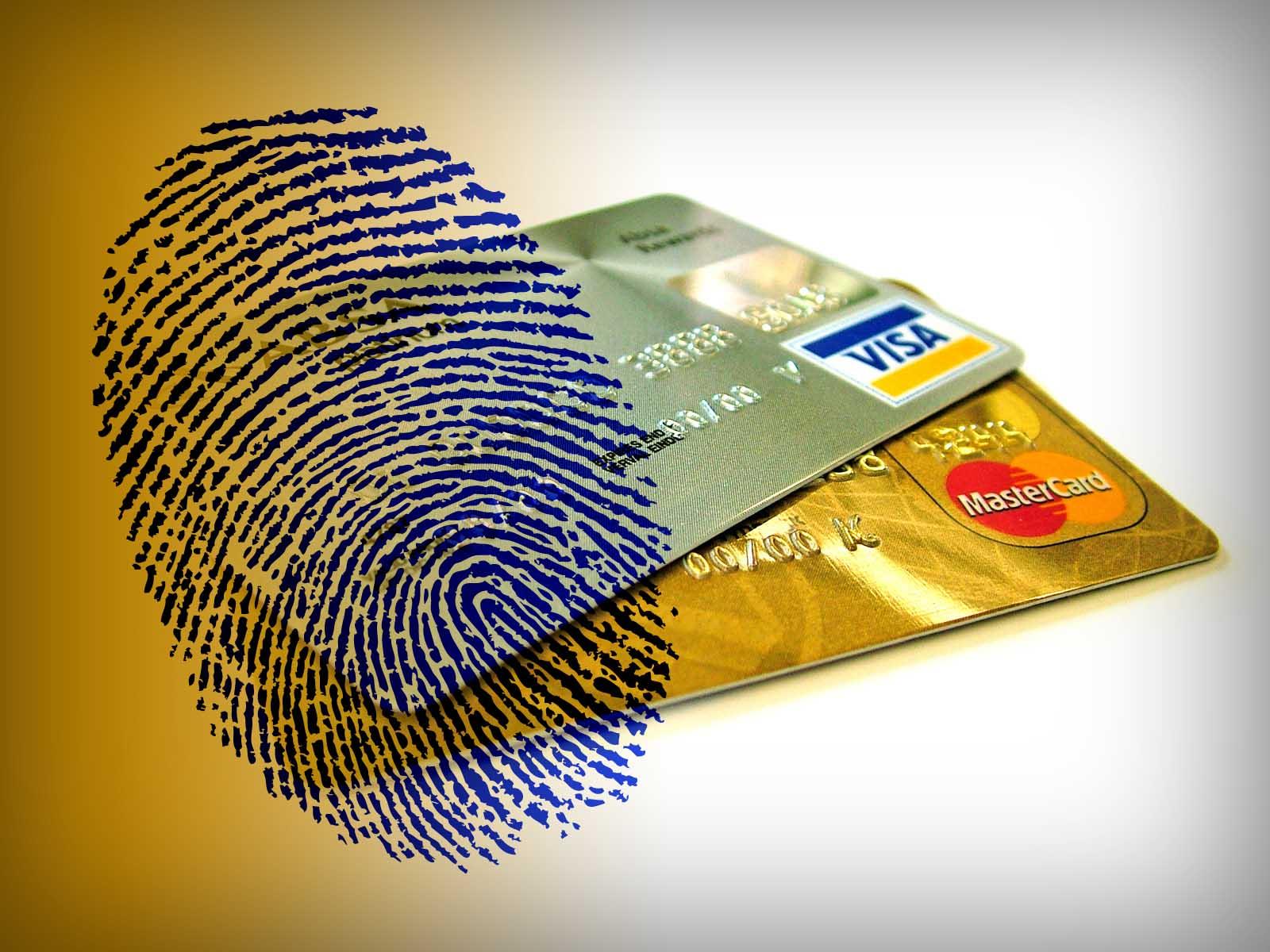 ID_Theft