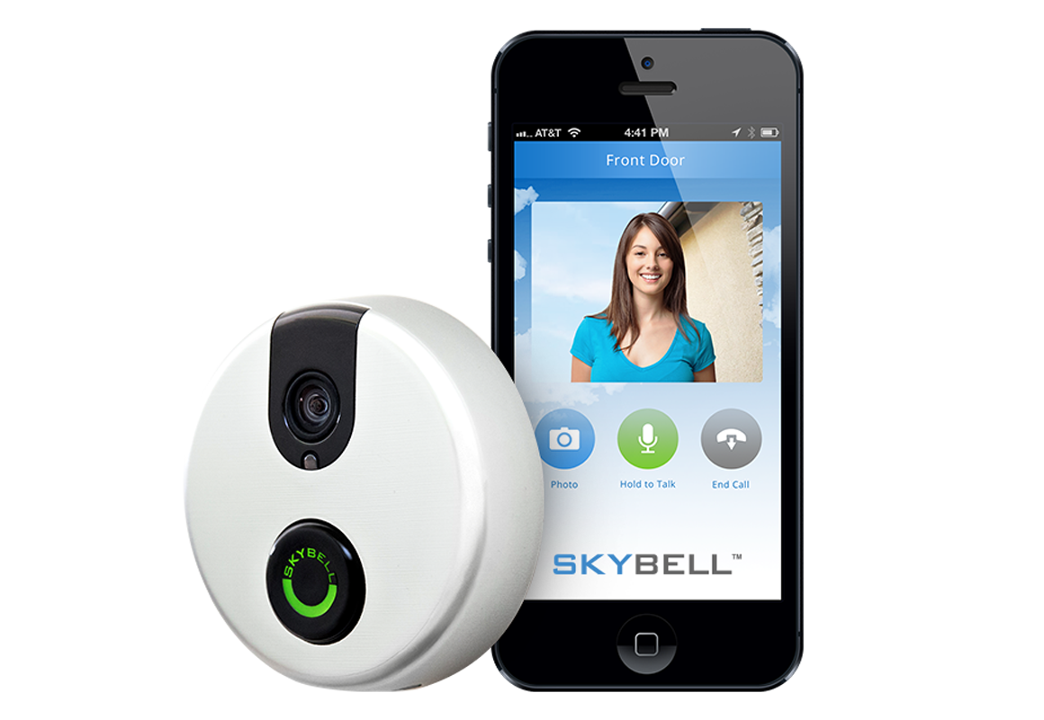 skybell-2-with-app-100533354-orig