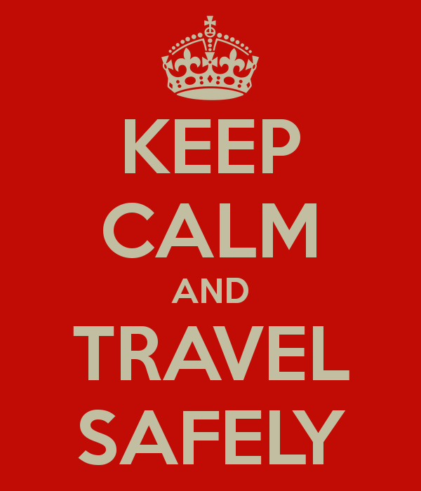 keep-calm-and-travel-safely-6