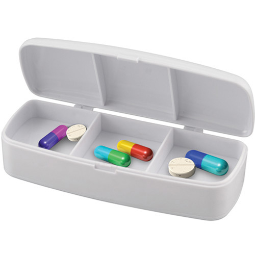 pillbox-bandage-dispenser-combination-extralarge-184152
