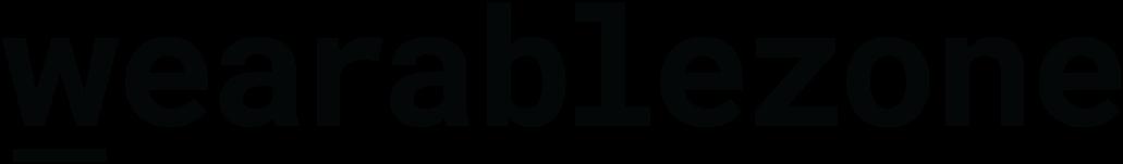 wearable-zone-logo-new