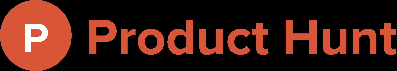 producthuntlogo