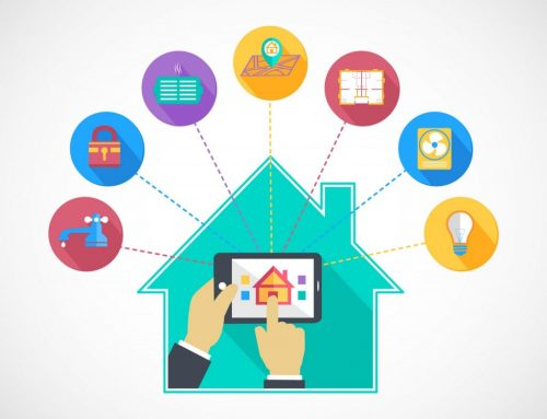 Home Automation and the Smartest Home Gadgets